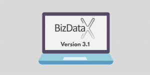 BDX Version 3.1 version released