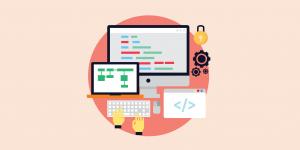 BizDataX debuggin workflows