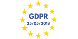 GDPR compliance with data masking/anonymization using BizDataX