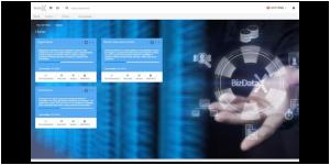 BDX 3.0 released
