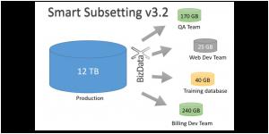 BizDataX 3.2 header post image