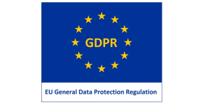 Preparing for EU GDPR part 1