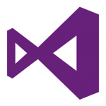 Support for Microsoft Visual Studio 2015