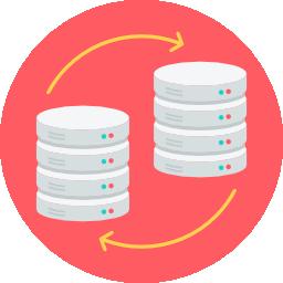 database test png