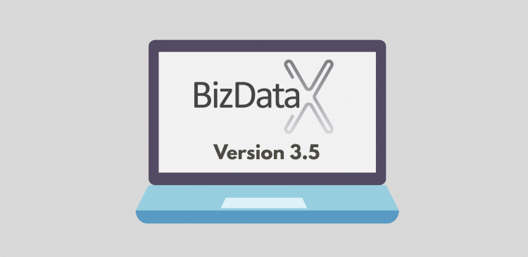 BDX released 3.5