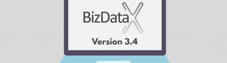 Header release 3.4