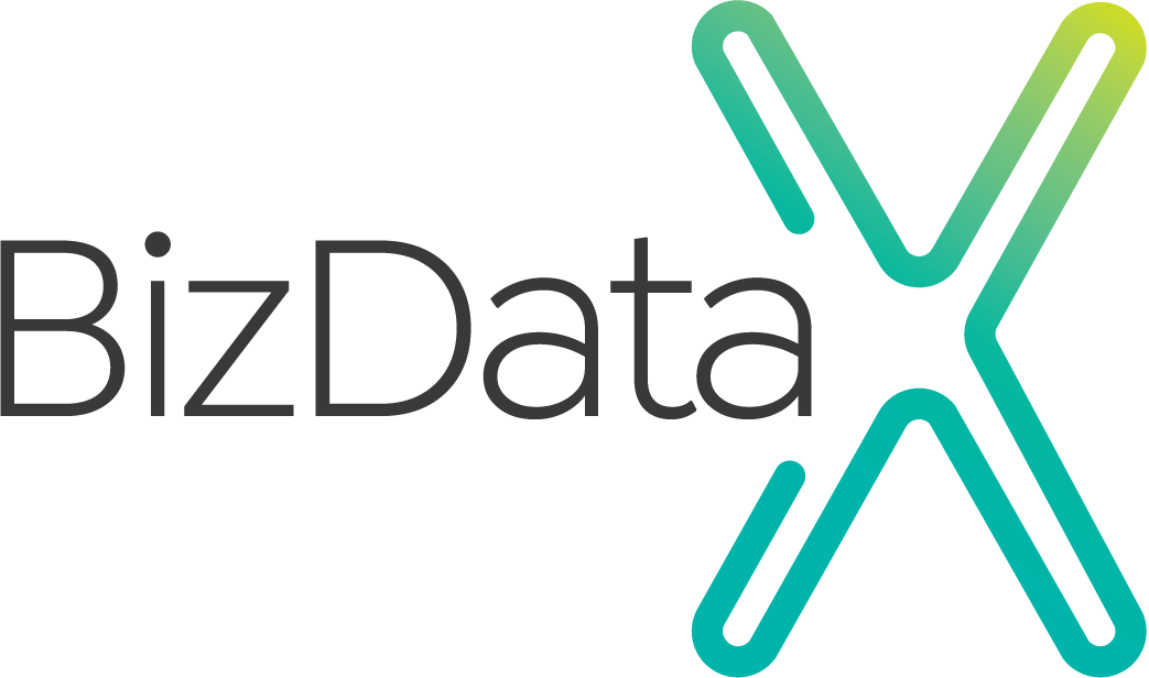 BizDataX