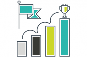 BizDataX processes data at high speed levels