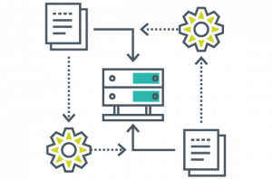 Achieve lower infrastructure and database query costs