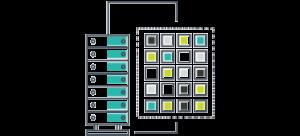 database-information