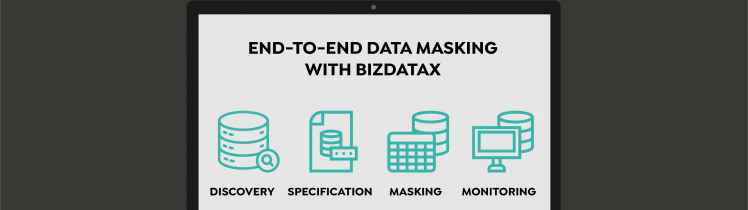 Meet BizDataX team at the RISK conference