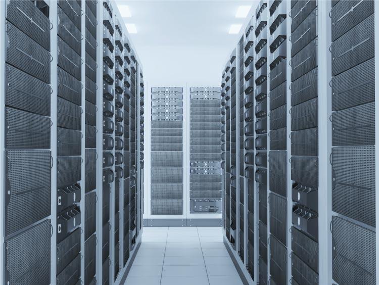 Different database types for data masking