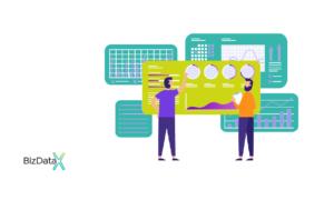 BizDataX-How-to-use-data-subsetting-to-improve-test-data-management-Ekobit