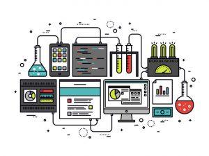 Sensitive data discovery BizDatax