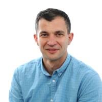 Ekobit BizDataX Martin Kralj