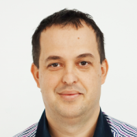 Ekobit BizDataX Zoran Santek