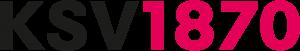 BizDataX reference KSV